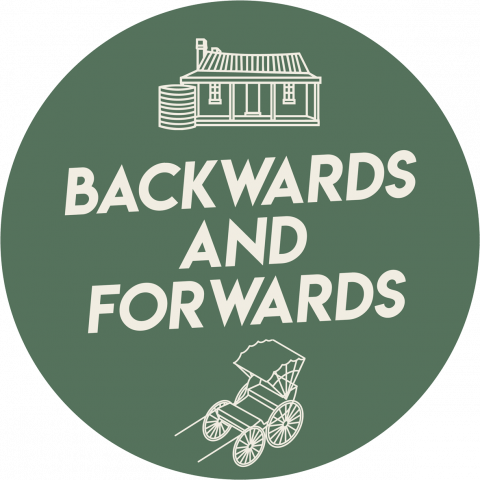 Backwards and Forwards_Web_Circle